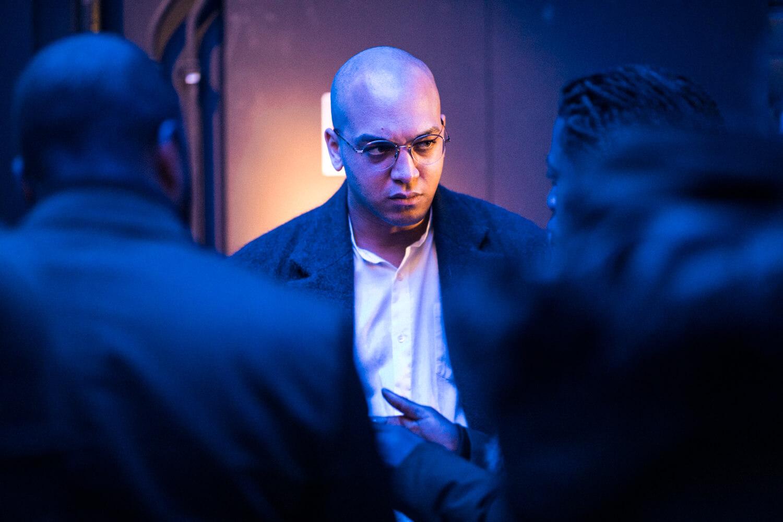 Secrets de Manager – Nonante Cinq – Dimitri Borrey – Stromae 7