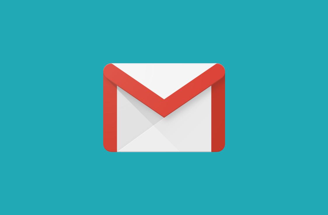 Gmail - Nonante Cinq